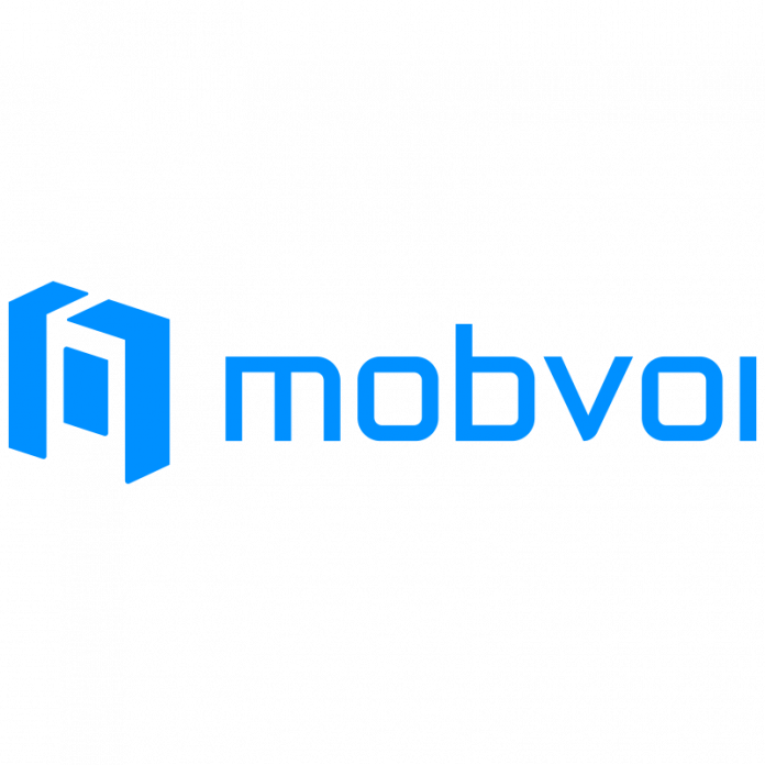 Father's Day 2020 discounts from Mobvoi