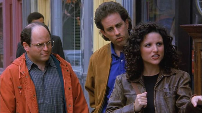 How to watch Seinfeld online: stream all 172 episodes for free
