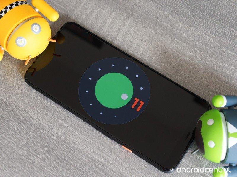 android-11-hero-joe-2.jpg?itok=d6ImmqTR