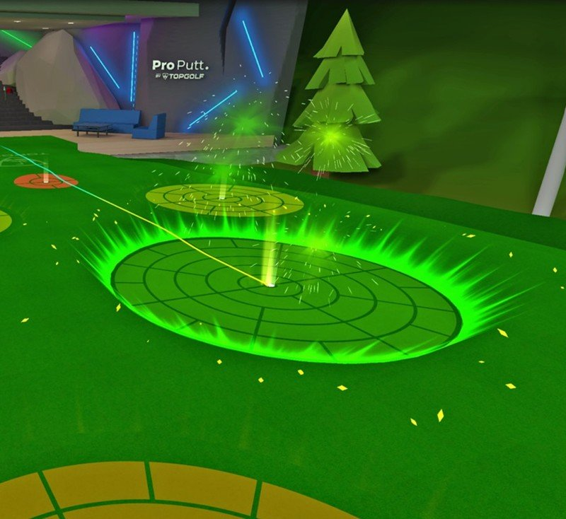 pro-putt-top-golf-oculus-quest.jpg?itok=