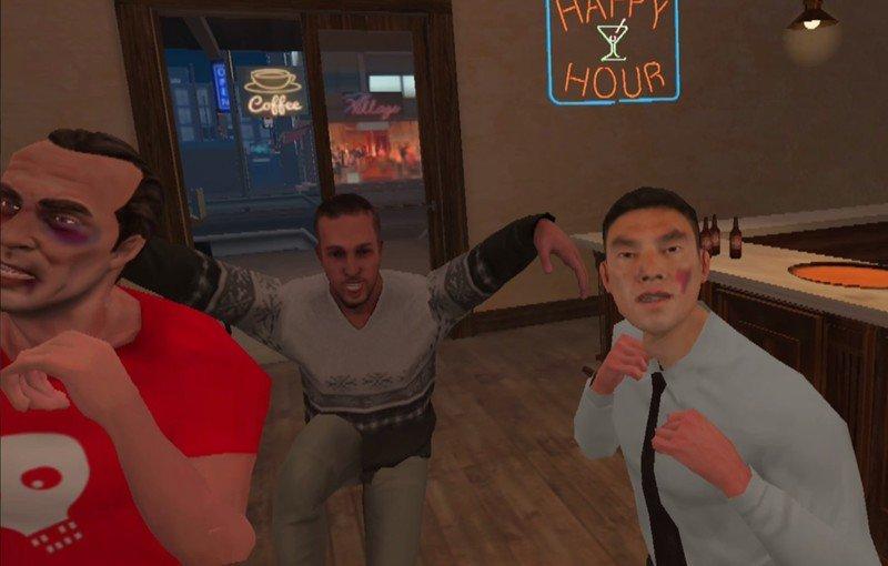 drunken-bar-fight-oculus-quest.jpg?itok=