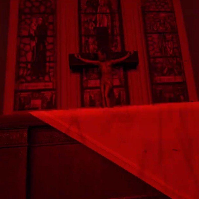 the-exorcist.jpg?itok=v0DL_-Tw