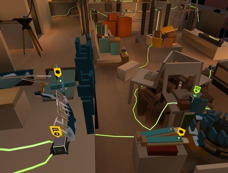 gadgeteer-oculus-quest.jpg?itok=311QXDDP