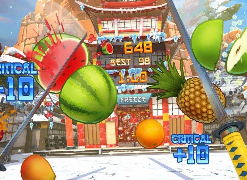 fruit-ninja-oculus-quest.jpg?itok=y5Bv6b
