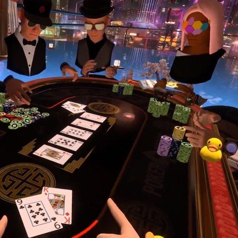 pokerstarsvr-quest.jpg?itok=EUaur6kM