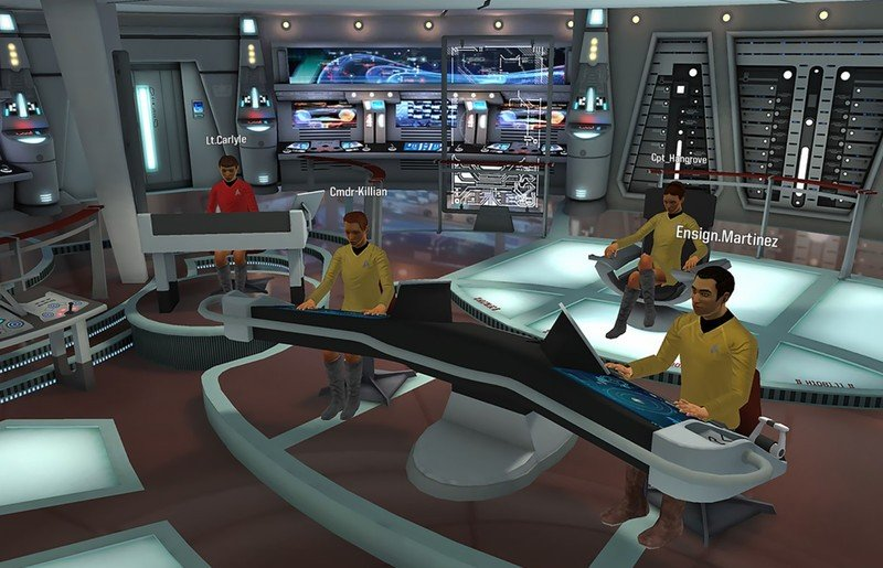 star-trek-bridge-crew-quest.jpg?itok=sT9