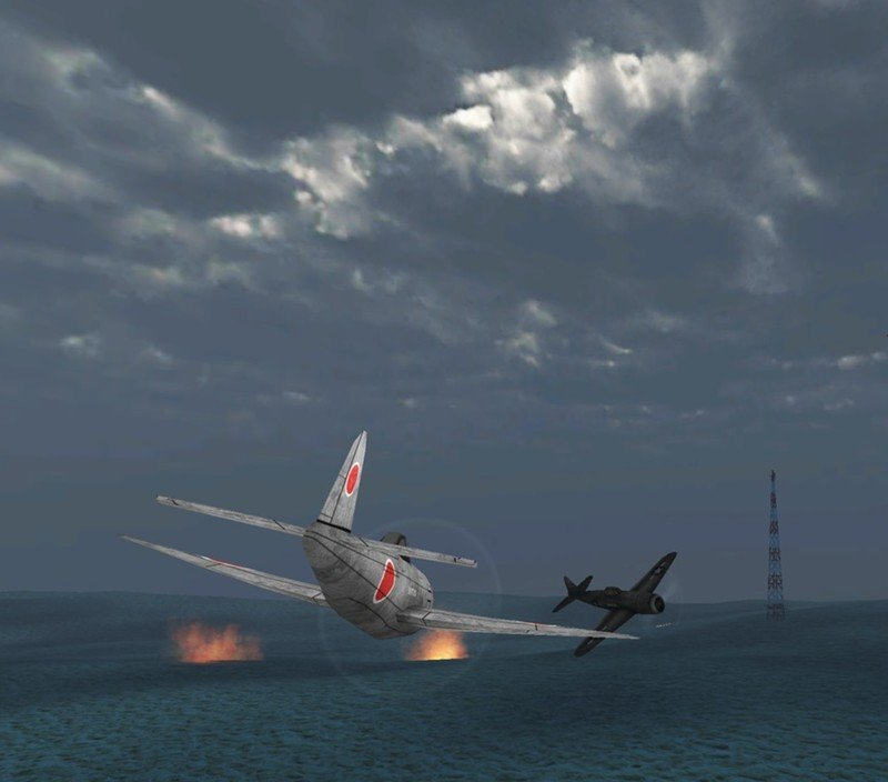air-combat-ww2.jpg?itok=Mf32Am8b