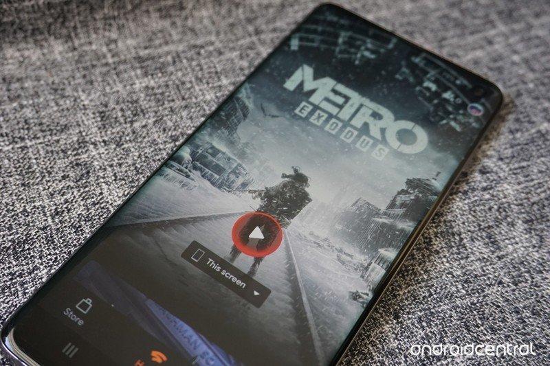 metro-exodus-stadia-android.jpg?itok=txV