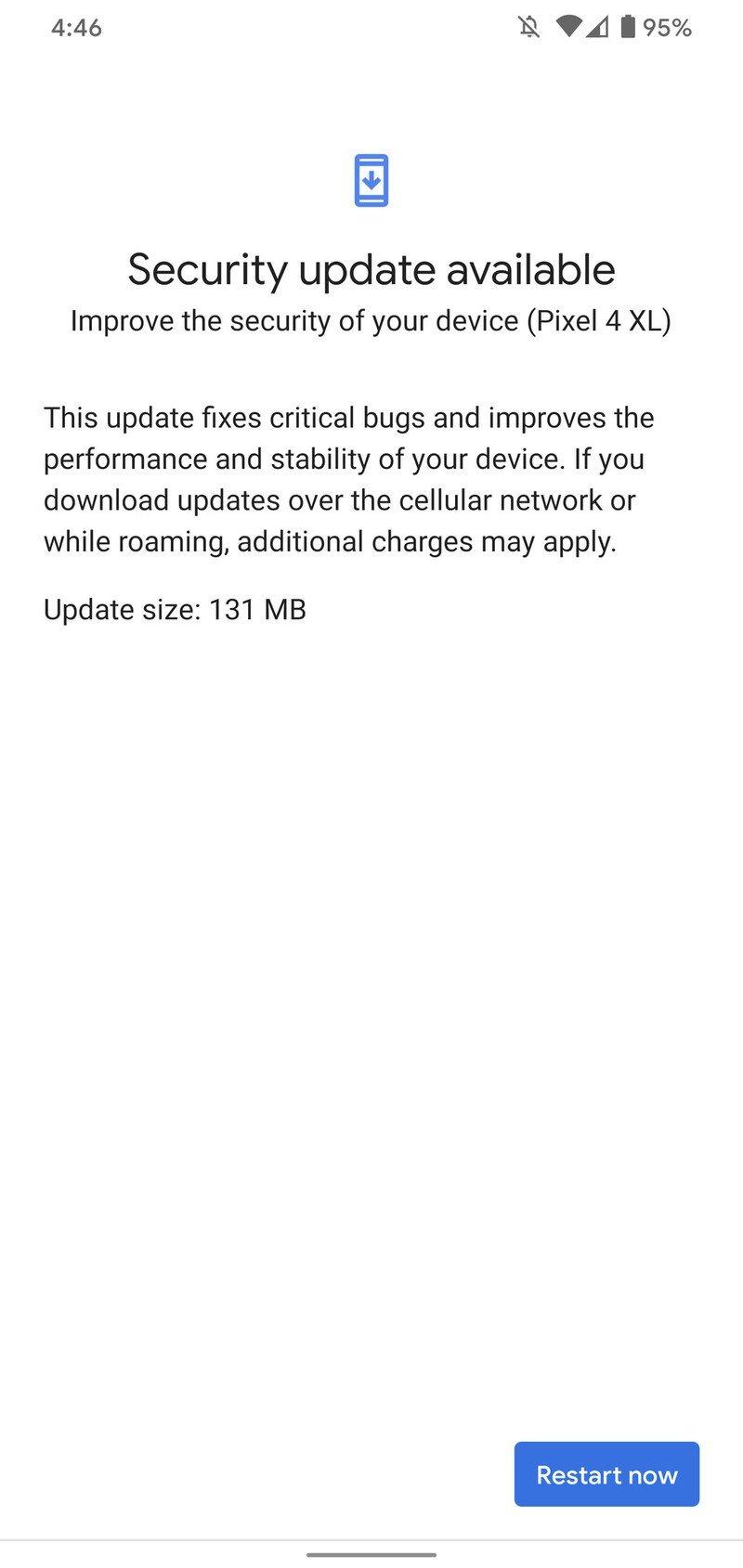 june-2020-security-patch-update.jpg?itok