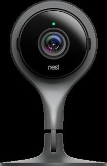 nest-cam-indoor-cropped-render-2020.png?