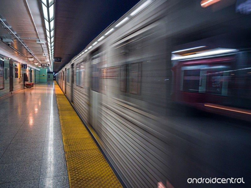 subway_streak_raw_edit.jpg?itok=yMKbRKnJ