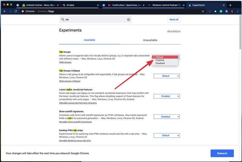enable-tab-groups-experimental.jpg?itok=