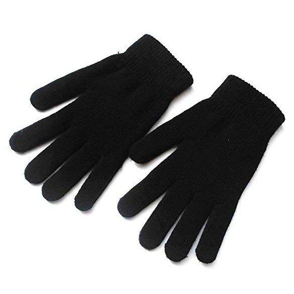 mellons-black-gloves.jpg?itok=KV8dVfoC