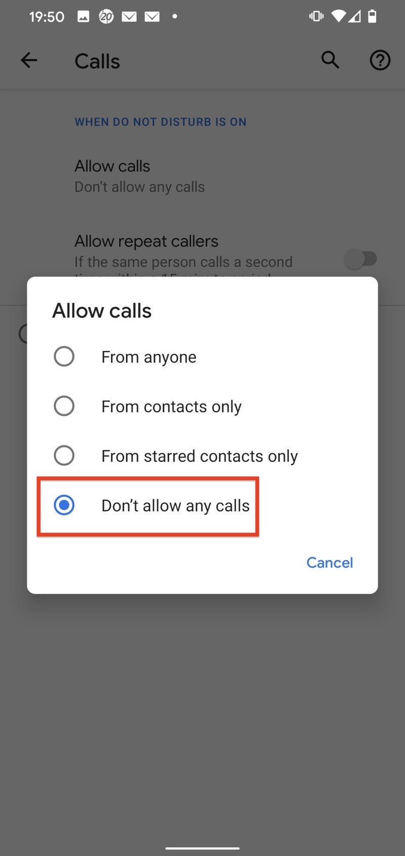 do-not-allow-calls-with-dnd.jpg?itok=Ydr