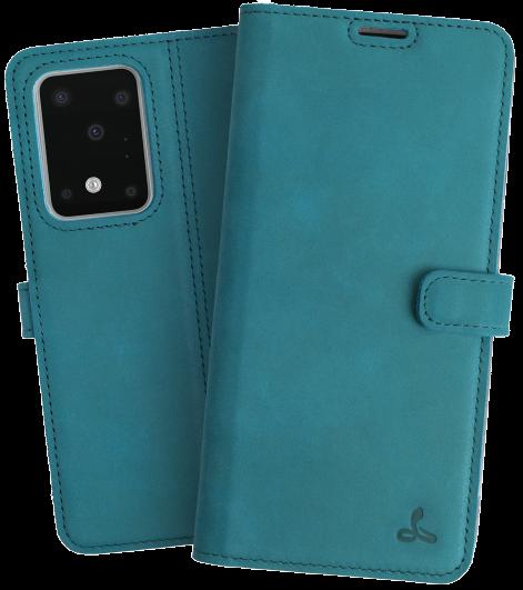 snakehive-vintage-wallet-s20-ultra-teal.