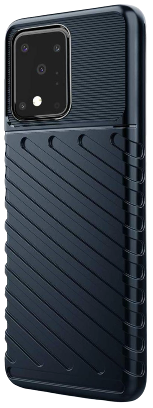 sucnkp-rough-grip-s20-ultra-case-blue.pn