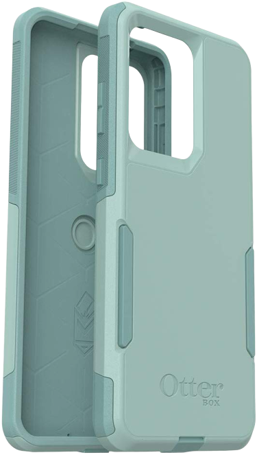 otterbox-commuter-series-teal-galaxy-s20