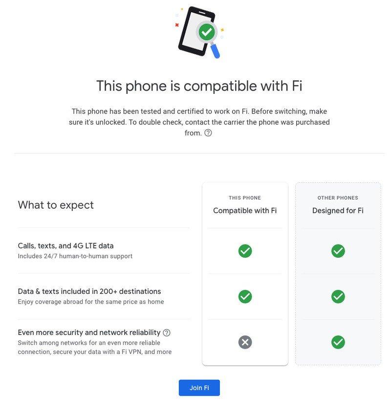 google-fi-compatible-screenshot.jpg?itok