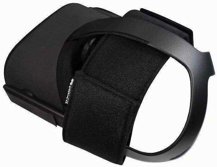 oculus-quest-deluxe-strap.jpg?itok=QwqSc