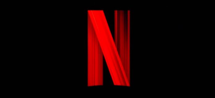 How to remove content from Netflix 'Continue Watching' on your phone