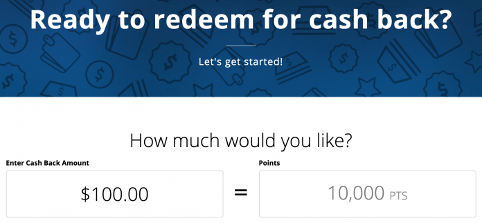 Maximizing cash back with Chase's Pay Yourself Back feature