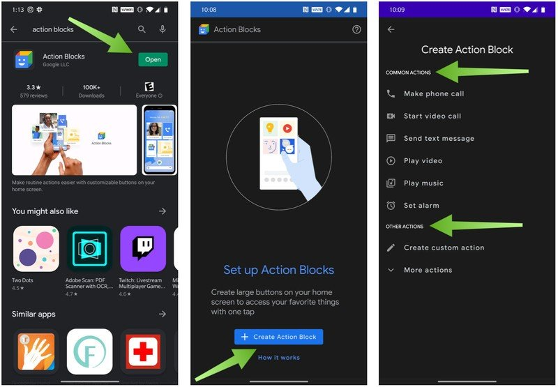 action-blocks-1.jpg?itok=ZvJir9Bs