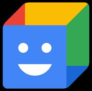 google-action-blocks-icon.png?itok=Umk9X
