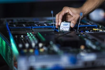 Intel's 2020 road map gap leaves AMD's Ryzen 4000 to go unchallenged