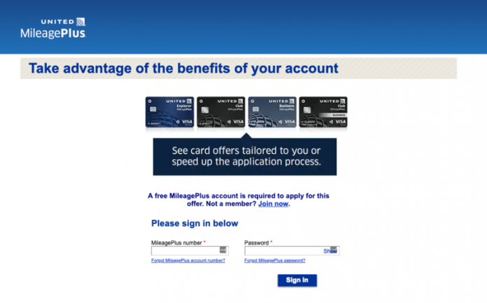 Chase recently made changes to its credit card lineup – here's the scoop