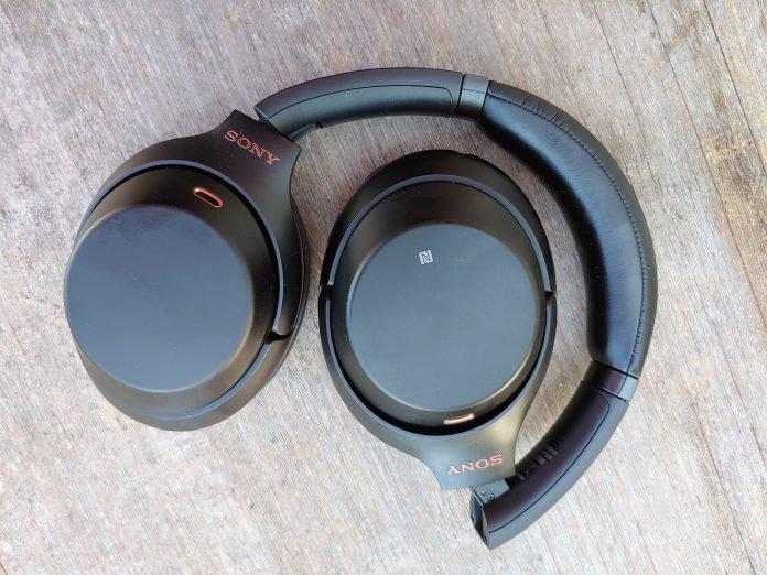 Best over-ear headphones (spring 2020)