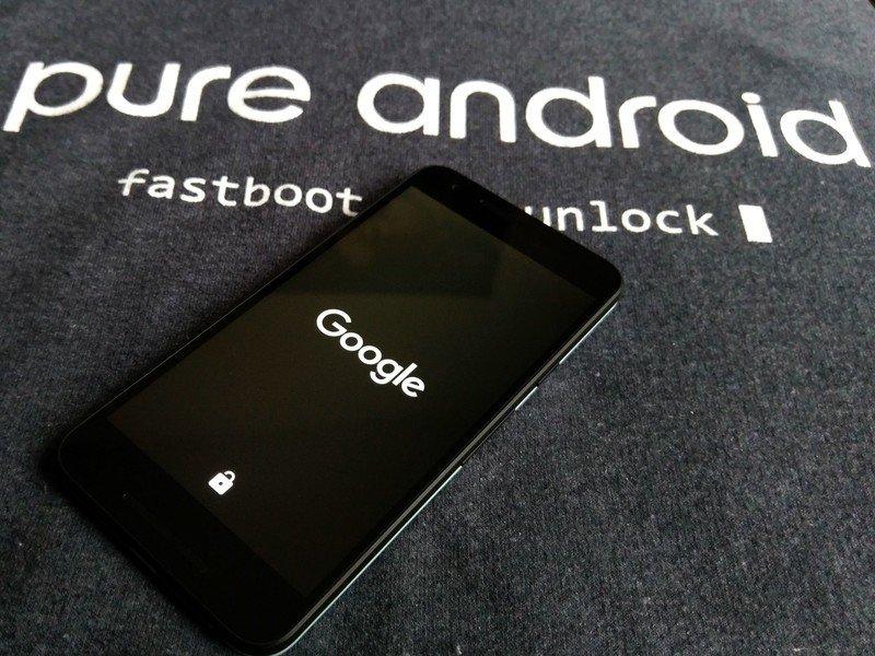 fastboot-hoodie-unlocked-5x.jpg?itok=_jU
