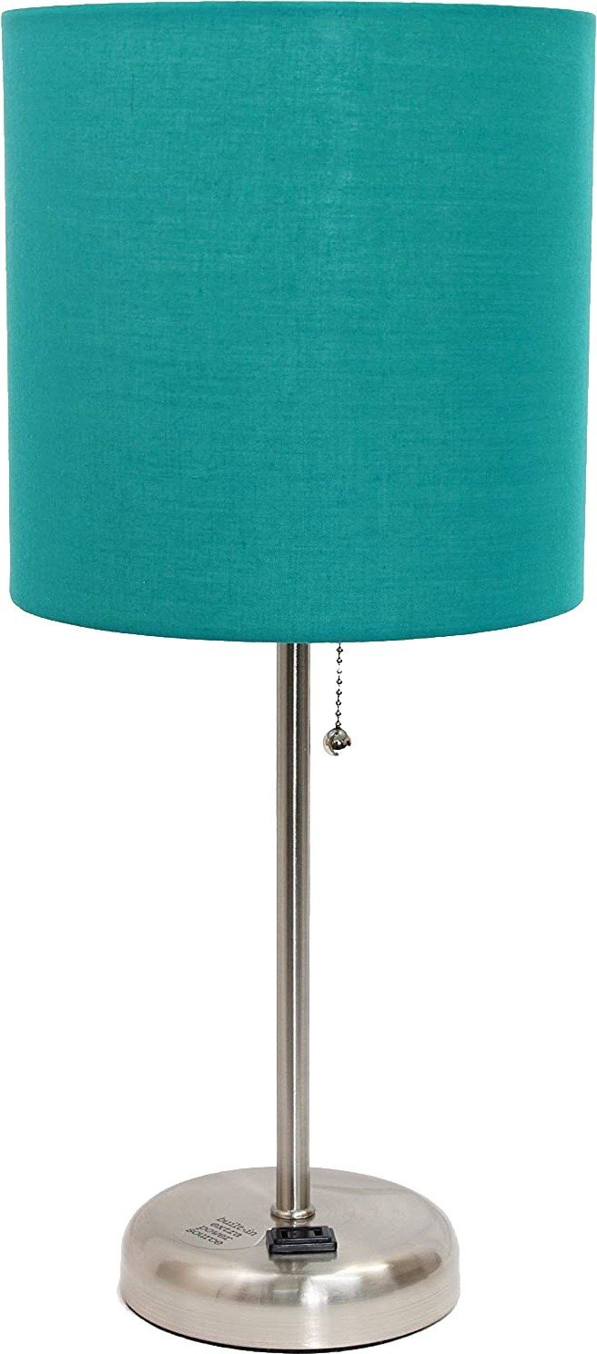 limelights-brushed-steel-lamp-cropped-re
