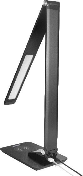 gerintech-gt-405-desk-lamp-cropped-rende