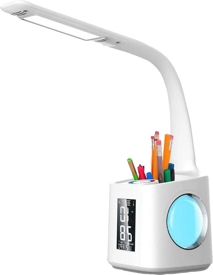 omaggie-led-desk-lamp-cropped-render.jpg