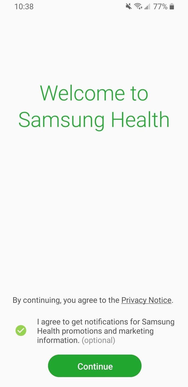 how-to-set-up-samsung-health-2.jpeg?itok