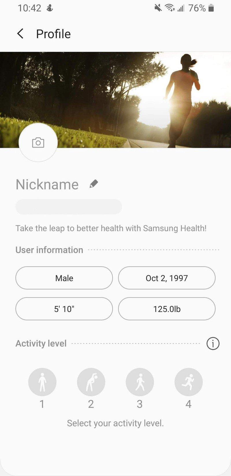 how-to-set-up-samsung-health-11.jpg?itok