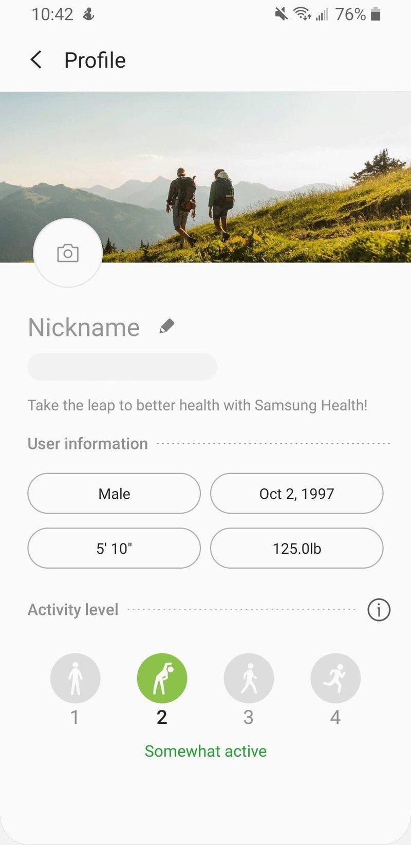 how-to-set-up-samsung-health-13.jpg?itok
