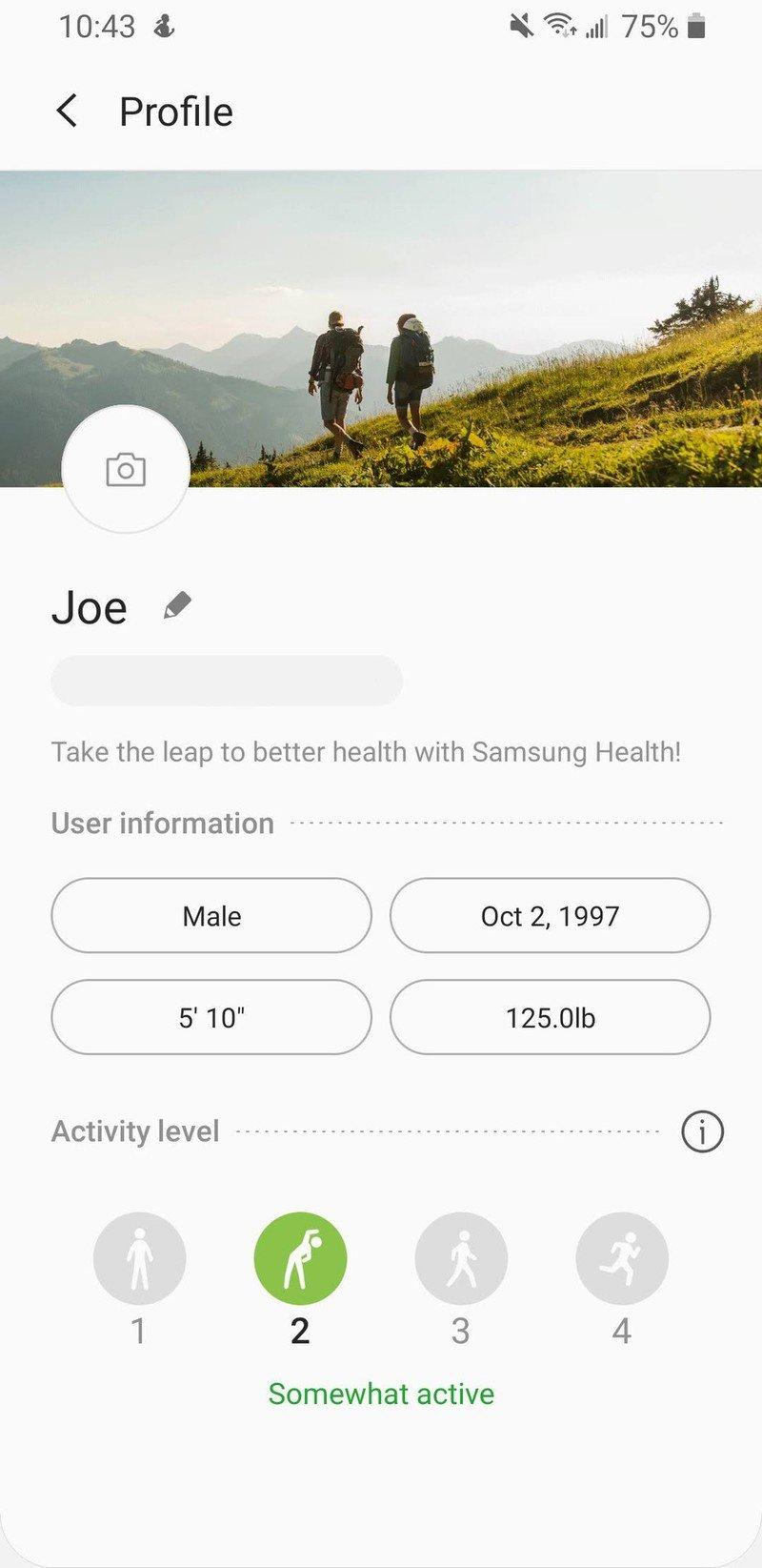how-to-set-up-samsung-health-15.jpg?itok