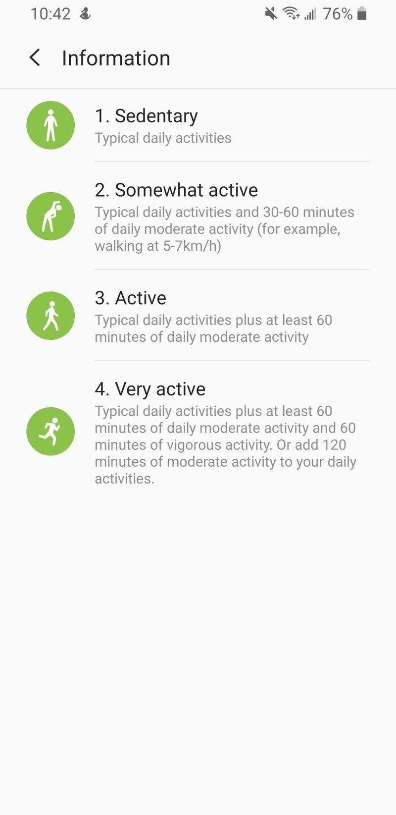 how-to-set-up-samsung-health-12.jpeg?ito