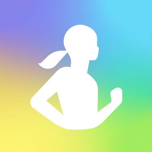 samsung-health-app-icon.jpg?itok=kLSLPED