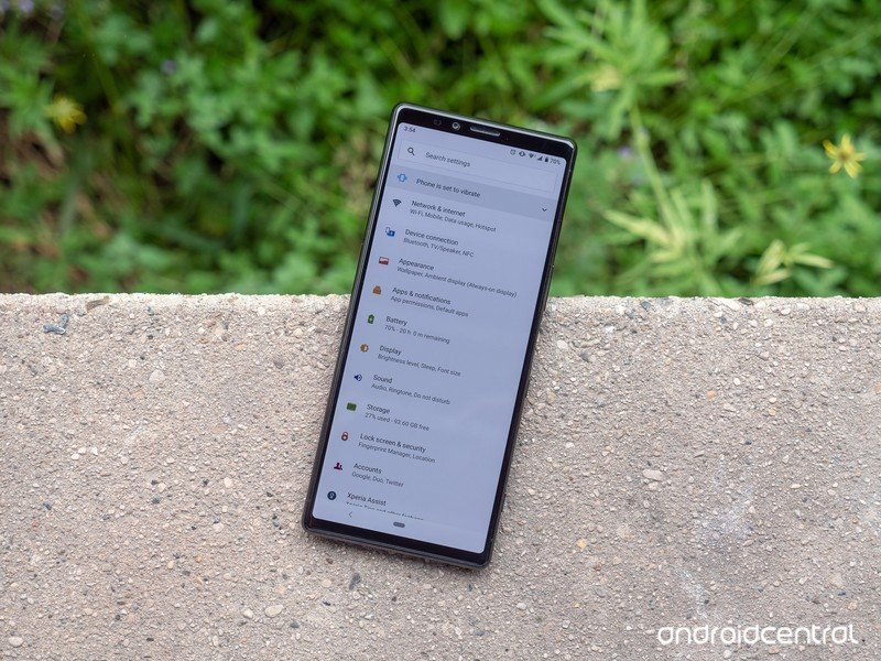 sony-xperia-1-review-settings.jpg?itok=I