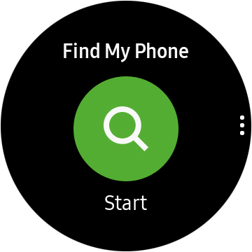 galaxy-watch-app-find-my-phone-1.png?ito
