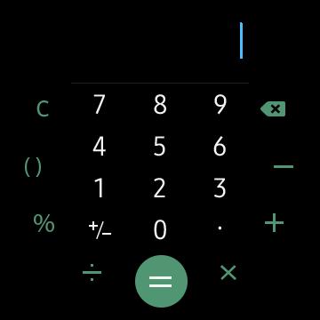 galaxy-watch-app-calculator-1.png?itok=4