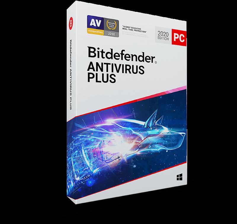 bitdefender-antivirus-plus-2020-reco.png