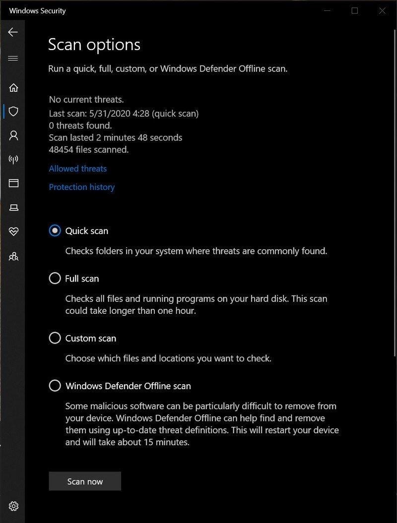 windows-defender-scan-options-screenshot
