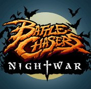 battle-chasers-nightwar.jpg