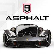 asphalt_9.jpg?itok=O9HkBJLG