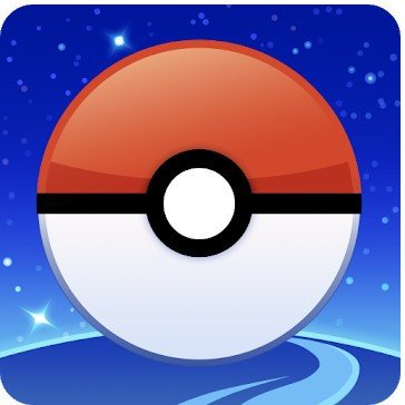 pokemon-go-google-play-icon.jpg?itok=O1d
