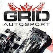 grid_autosport.jpg?itok=nE69P3Km