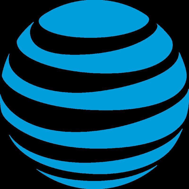 att-globe-logo-transparent.png?itok=c3-0